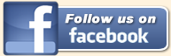 Follow Bicyclery on Facebook